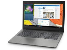 "Portátil - Ideapad 330, 81D6007NSP,15.6"" HD, AMD E2-9000 (2 x 1.8 GHz), 1TB, 4GB"