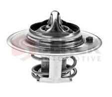 Thermostat for Ford Lotus MG Rover Toyota VW