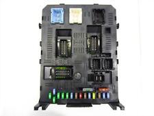 Dispositif de commande BSI 9661940280 PEUGEOT 307 (3a/c) 1.6 IDH bas