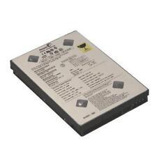 "Seagate ST340015A 40Gb 3.5"" Internal IDE PATA Hard Drive"