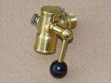 Petroleumhahn Lanz D1616 D2016 D2416 D2816 D4016 D1706 D2206 D5506 D5006