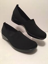 Women's SMARTSHOE Comfy Size 8.5 N Easyspirit Shoes
