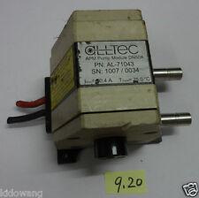 alltec Laser Light Source Dn50A