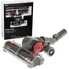 DYSON DC08 DC19T2 DC20 DC21 DC22 DC23 DC29 Turbo Turbine Brush Floor Tool Head