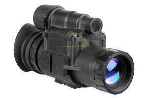 KDSG MUM-14A Night Vision Monocular Complete Kit NO TUBE. Bring your own IIT.