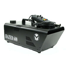 Machine a  Brouillard Hazer 600 Haze600 Mac Mah