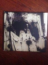 Katatonia Sounds Of Decay (Opeth Bloodbath October Tide)