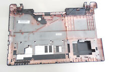 ASUS F55VD - SX058H X55VD  COVER LOWER 13GN5O2AP012-1 Notebook X Series X55VD