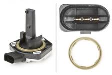 Sensor, Motorölstand für Schmierung HELLA 6PR 008 079-071