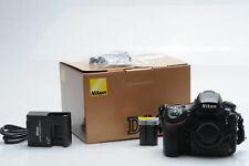 Nikon D800E 36.3MP Digital SLR Camera Body #313