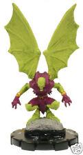 Heroclix Secret invasión - #056 Annihilus