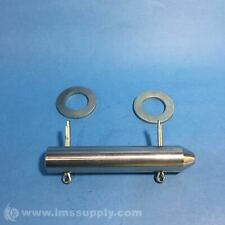 """New listing Headless Clevis Pin, 2"""" Length Fnip"""