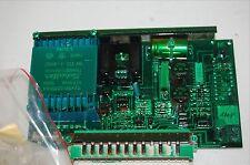 AQUA SIGNAL 83424-06 NAVIGATION LIGHT CONTROL BOARD