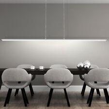 LED Hänge Leuchte Beleuchtung Küchen Flur Ess Zimmer Pendel Big Light