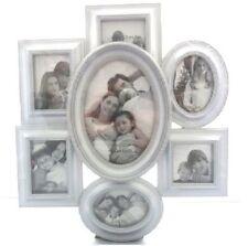Plastic Multi-pictures Frames