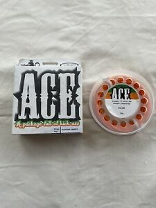 Vision Ace Fly Line
