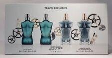 Parfums eaux de toilette le male pour homme