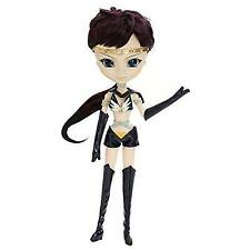 Groove Pullip Sailor Moon Star Healer P-167 Fashion Doll Figure 310mm