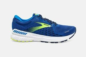 Brooks AdrenalineGTS 21 col.441 Scarpe Running/Walking A4 Ammortizzate Stabili