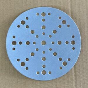 100x Festool Schleifscheiben Ø 150 mm P120 'Granat' MJS-2