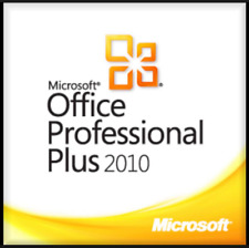 Office Professional Plus 2010 chiave a vita + Collegamento di download