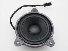3G0035415D Lautsprecher Dynaudio vorne mitte VW Passat 3G Tiguan AD1 Touran 5T