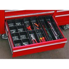 3 Pc 14 Compartment Drawer Organizer Set Item#99731