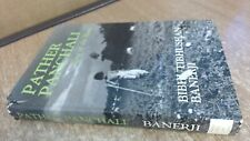 Pather Panchali: Song Of The Road, Bibhutibhushan Banerji, George