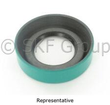 Input Shaft Seal- Transfer Case 19293 SKF