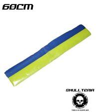 "12/"" 30 CM Green Stuff - Kneadatite Bleu Jaune-Mastic époxy WARHAMMER"