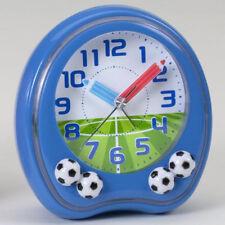 Atlanta Fußball Kinderwecker - 1719-5