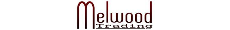 Melwood Trading