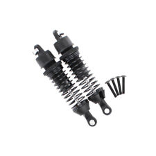 Redcat Racing Part BS213-001 2 Pieces Shock Absorbers with 4 Screws for Blackout