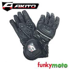 Vestimenta color principal negro talla S para motocross y enduro