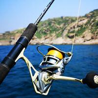 FW Shirt Shimano Terez TZS72M Saltwater Spinning Rod2019Free Shimano