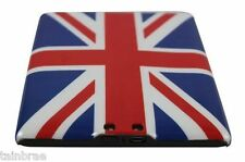 Amazon Kindle 4 Union Flag Skin Case Cover