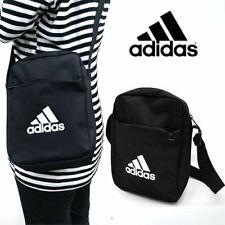 Adidas Bags Shoulder Bag Organizer Crossbody Running Fashion Gym Training ED6877