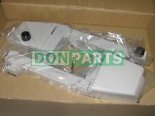2 Spindle Hubs for HP DesignJet 430 450C 455CA (left+right) C4717-40017 NEW