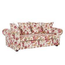 Markenlose Sofas mit bis zu 3 Sitzplätzen