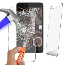 For Micromax A102 Canvas Doodle 3 - Genuine Tempered Glass Screen Protector