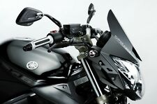 Saute vent DPM-race pour Yamaha XJ6 2009/12 - Headlight fairing