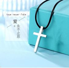 Mystic Messenger Ebay