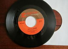The Kinks A Well Respected Man Reprise Records 45 RPM 0420 White Sleeve