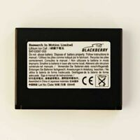Replacement Battery for BlackBerry 6750, 7210, 7230, 7250, 7270, 7280, 7290