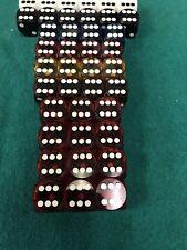 backgammon dice