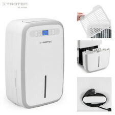 TROTEC TTK 95 E Deumidificatore portatile fino a 30 LT /24 ore per 90 m²
