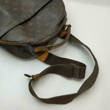 Louis Vuitton  Monogram Sac a Dos Packall PM 862302