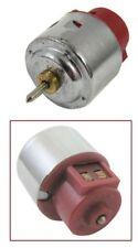 Reversible Johnson JEI DC Motor +/- 1000 rpm @ 3 - 6 VDC