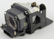 ET-LAB50 projector lamp for Panasonic PT-LB51STA/NTU/NTEA projector