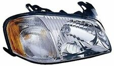 Fits 01-04 Mazda Tribute HEADLIGHT headlamp head light - RH